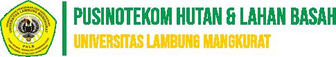 PHLB ULM Logo